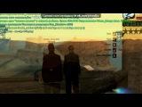 гта под музыку Icona Pop ft. Charli XCX - I Love It (OST Чернобыль). Picrolla