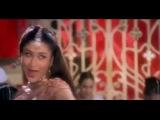 Main Prem Ki Diwani Hoon - Hrithik Roshan & Kareena Kapoor