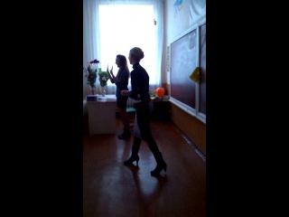 Фізкульт хв 1 клас 1