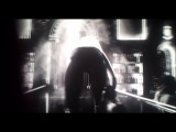 sin city 2 alba dance