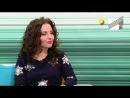 Lilit Karapetyan Kesor (21 tv) (16.01.2015)