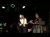 Dana Fuchs Band - Helter Skelter