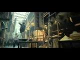 Становление легенды/Huang Feihong Zhi Yingxiong You Meng, 2014 Ultimate Edition Trailer