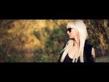 X &amp Y feat. Pitbull &amp Qwote - Vendetta