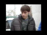 #Оккупай-Педофиляй. Челябинск - Молчаливый Женька
