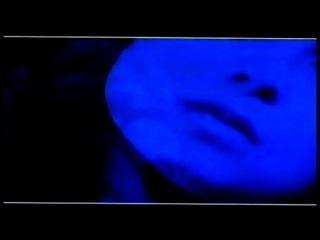 Наташа_Королева_-_Синие_лебеди  (Instrumental version) http://vk.com/club79651236