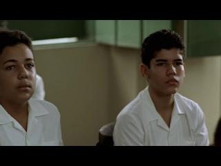 Я вспоминаю / Eu Me Lembro (2005) Бразилия
