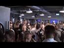 Wladimir Klitschko visit in McFIT Poland