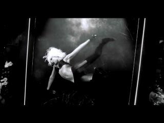 Jessica Alba final dance (Sin City 2)
