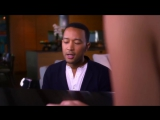 John Legend Performs 'All of Me' - Oprah's Next Chapter - Oprah Winfrey Network