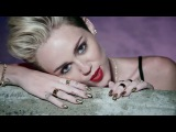 Miley Curys - We Can't Stop