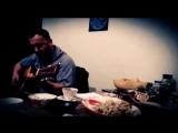 Хасан Мусаев-Грешен мир