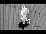 Evanescence – My Immorta