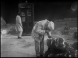 Доктор Кто классический 2 сезон  13 серия«Планета-сеть» 1 часть«Планета-сеть»
