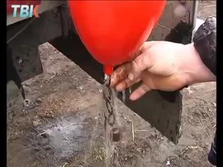 Газ 24 Волга суровый тюнинг