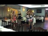 Румыны (цыгане), и песня на румынском языке