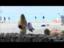 FTV - 2015-01-09 - Nicole Veronica - Horny Girls In Hawaii 2 / 7