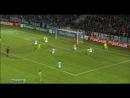 Лига Чемпионов. Мальмё - Ювентус 0:2
