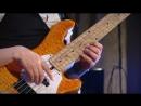 Alex Calancea Band Melodiile Prutului de Nicolae Caragea