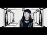 2014-3-19 on sale 14th.Single GALAXY of DREAMS MV