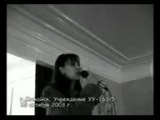 Anja_Vorobej_Mamu_zabirajut_v_tjurmu-spa