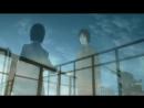 Elya Chavez - Ничего Себе (AMV The Sky Crawlers) (HD)