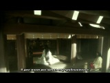 Тайра Киёмори / Taira no Kiyomori 3 серия