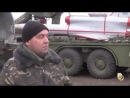Разведывательный беспилотный летательный аппарат Ту-143 «Рейс» запустили на Донбасс | Ukraine News