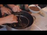 Как приготовить полезный шоколад