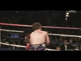Boxing Motivational: War is Inevitable (рус. яз.)