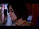 Jessica Jay - Casablanca (HD)