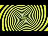 Тест на психику - Гипноз - Hypnosis