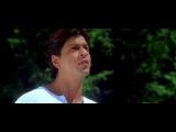 Клип из Фильма: Наступит завтра или нет? / Kal Ho Naa Ho (2003) - Kal Ho Naa Ho