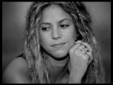 Shakira - No (Promo Only)