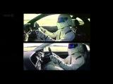 Top Gear 16 season 5 series | Топ Гир 16 сезон 5 серия