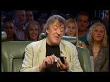 Top Gear 13 season 2 series | Топ Гир 13 сезон 2 серия