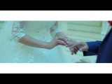Дворец бракосочетания - Жана салтанат неке сарайы !!!
