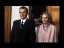 Nicolae Ceausescu NU A ORDONAT sa se traga la Timisoara 1989 - teleconferinta CC a PCR - NECENZURAT