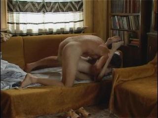 www.eroticage.net