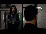 (17 серия) Поразительное на каждом шагу 2 / Bu Bu Jing Qing 2 / 步步惊情 / Bubu Jingqing / Scarlet Heart