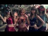«С моей стены» под музыку Танцы на ТНТ (5 выпуск ) - Ася Бабина. Picrolla