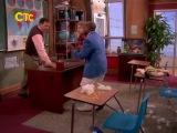 Всё тип-топ, или Жизнь на борту  The Suite Life on Deck (2-й сезон, 16-я серия) (2009-2010) (комедия, семейный)