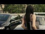 мадина_поиск_видеоклипов_фильмов_wap.pux.su_love_story_aktore_amp_madina