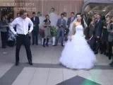 свадебный танец 21 века-)publike.ru - youtube