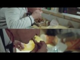 Oliver Heldens - Last All Night (Koala) feat. KStewart [