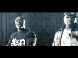 50 Cent Feat. Akon - Still Will - (Explicit)