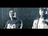 50 Cent Feat. Akon - Still Will - (Explicit)