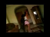 Horny Dogs Humping Girls - Funny Compilation