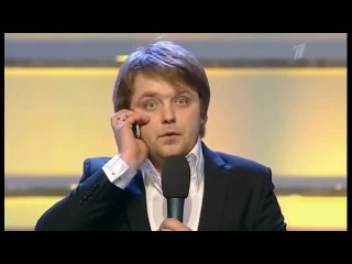 Русский инцест порно видео секса с русской мамкой. heccrjt bywtcn gjhyj