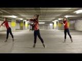 #Lindsey Stirling,очень #красиво #играет на #скрипке,просто #супер.